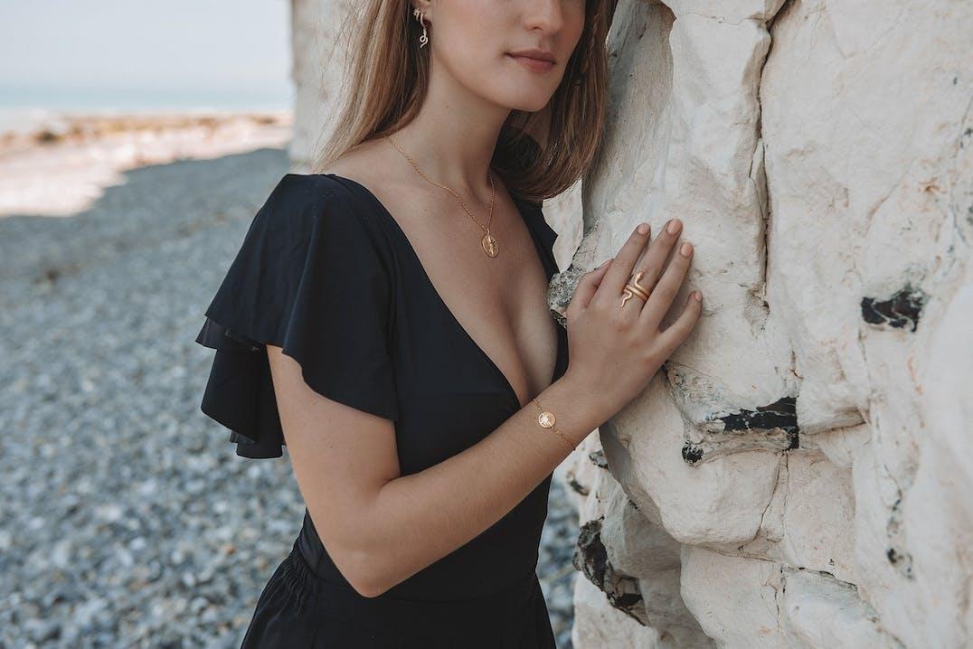 Bijoux IMPALA - CLEOR