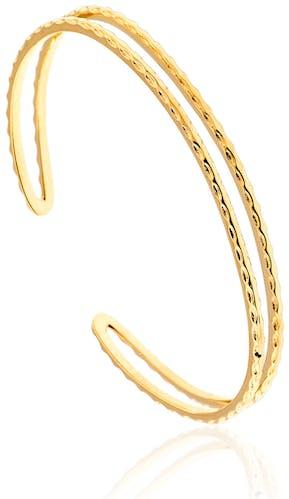 Bracelet Femme CLEOR - CLEOR