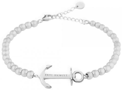 Bracelet PAUL HEWITT en Acier