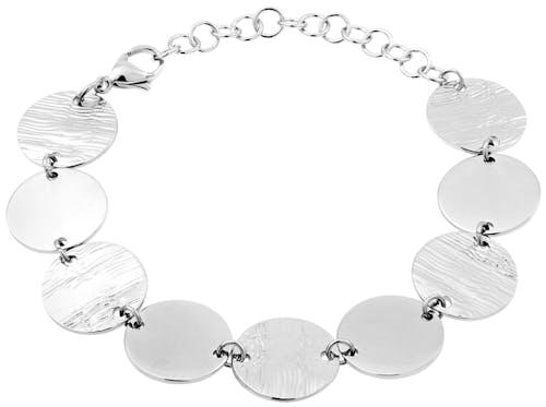 Bracelet MISSISSIPI en Acier