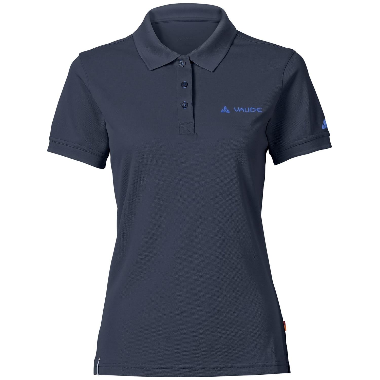 Wo Marwick Polo Shirt II
