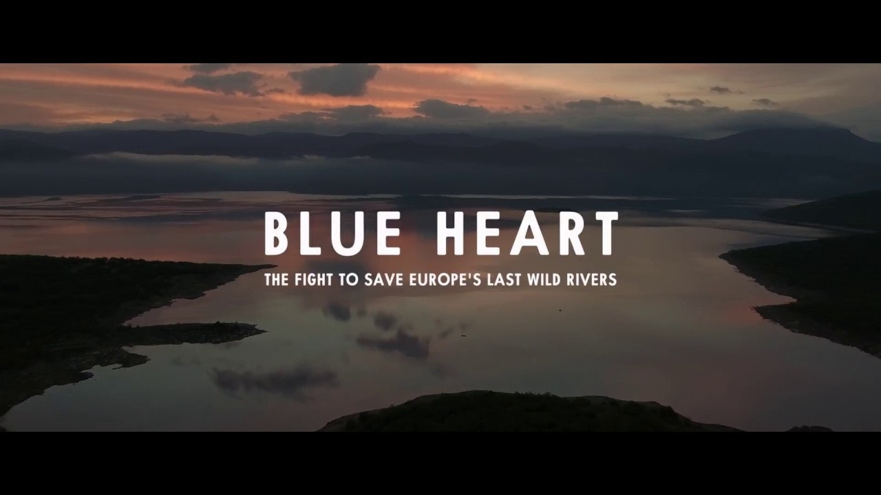 save-the-blue-heart