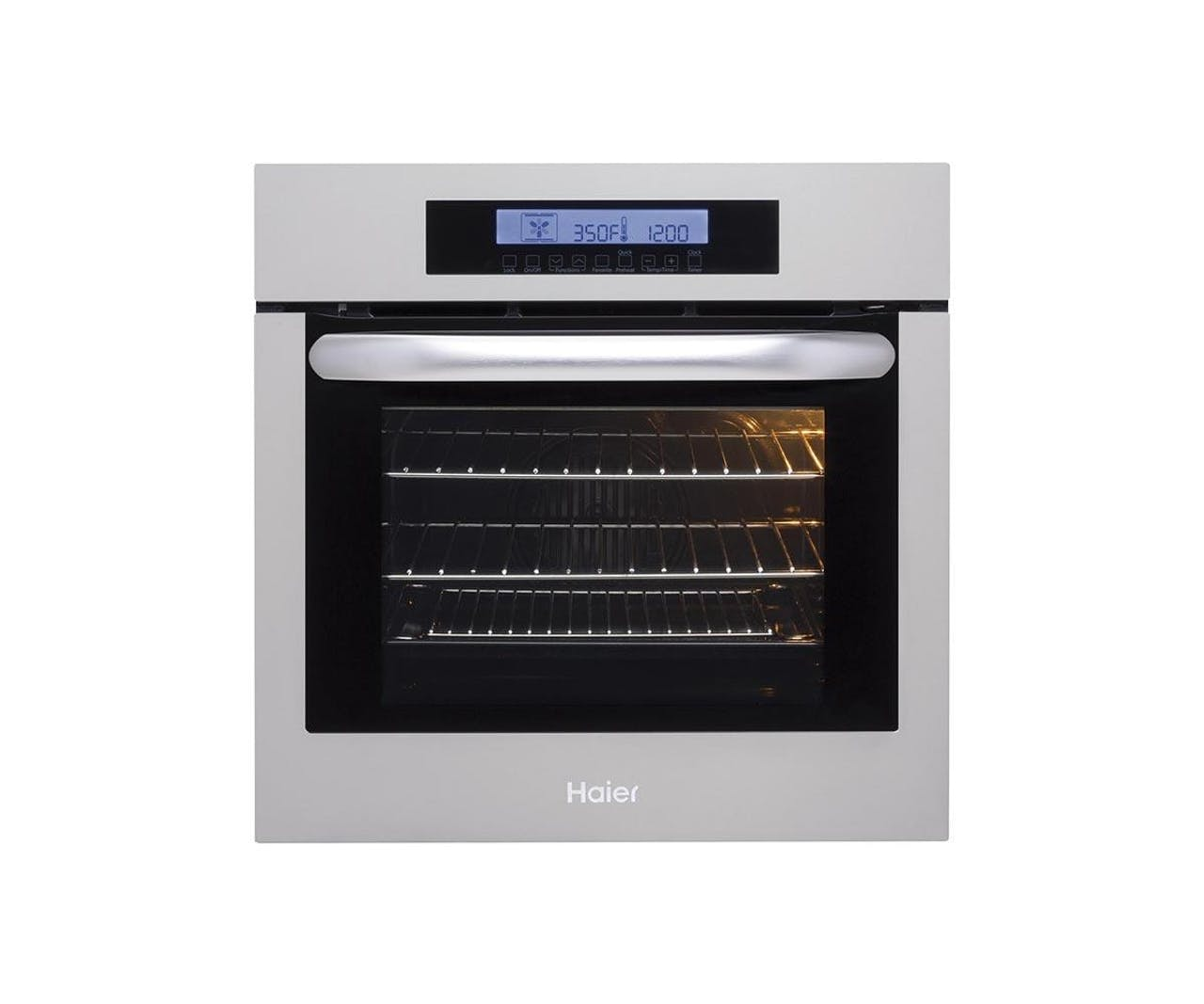 """24"""" Wall Ovens"""