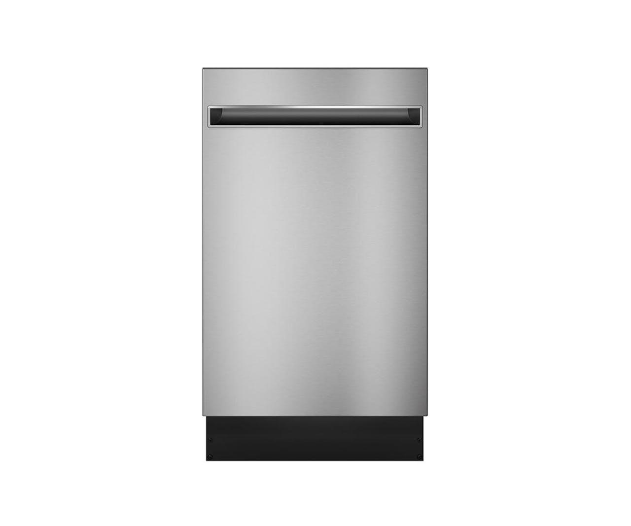 """18"""" Dishwashers"""