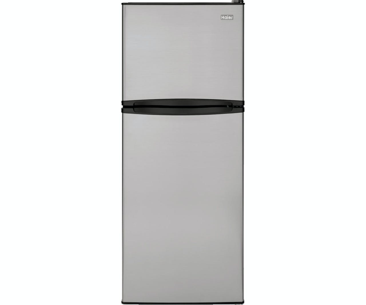 Haier Top Freezer Refrigerators