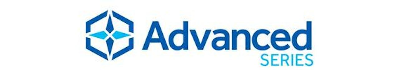 Haier Ductless Advanced Series Logo