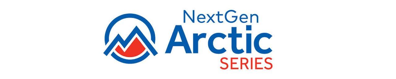Haier Ductless Arctic Next Gen Series Logo