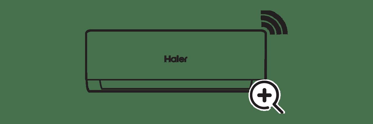 Smart Sensor icon