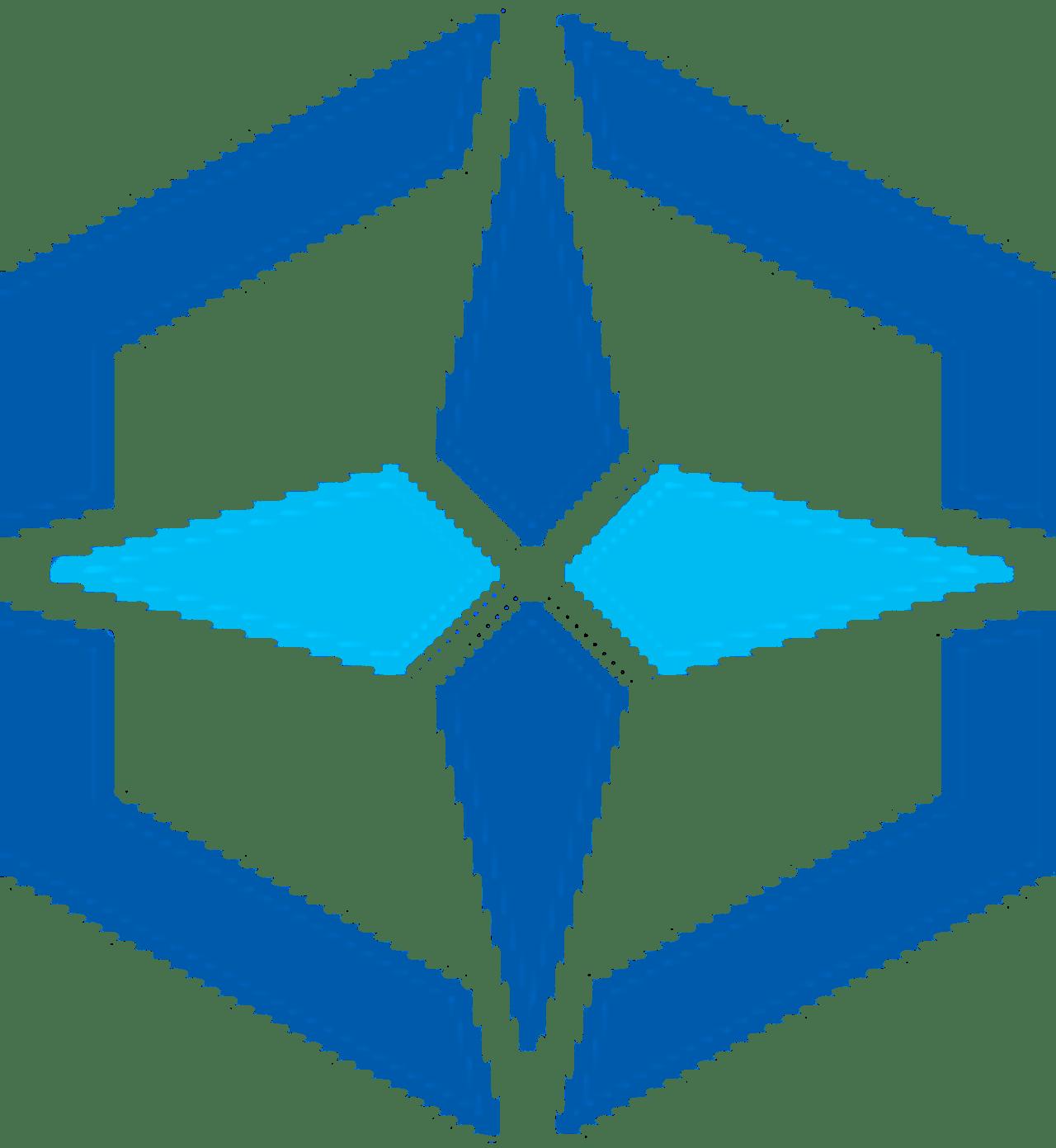 Advanced Series Logo