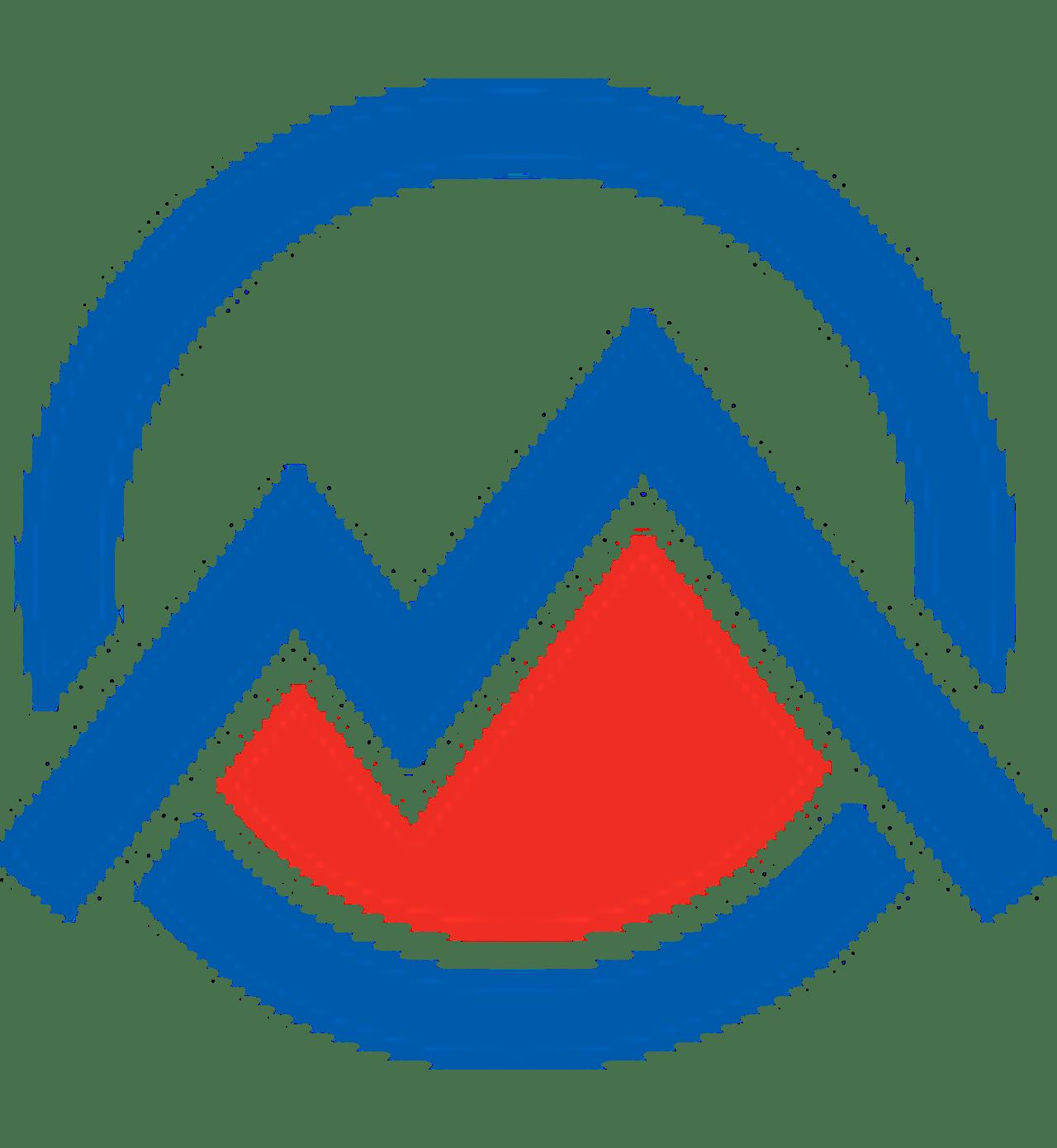 Arctic Next Gen Series Logo