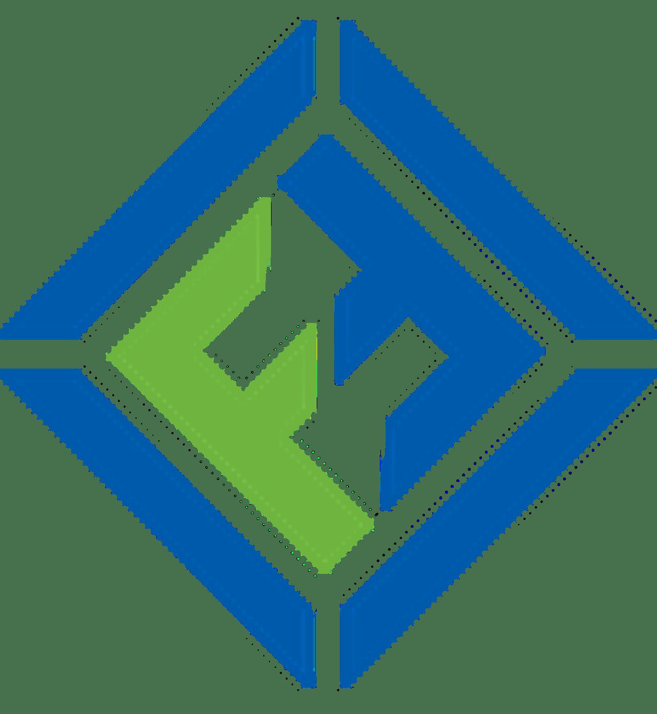 FlexFit Series Logo