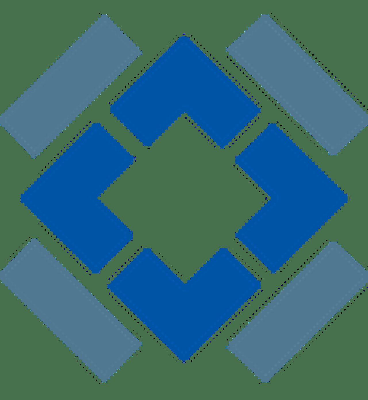 MRV-S Series Logo