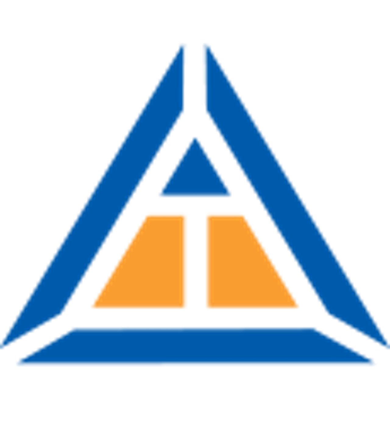 Tempo Series Logo