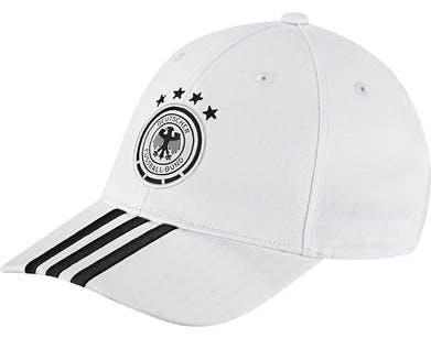 Cap, DFB, Münzinger, München