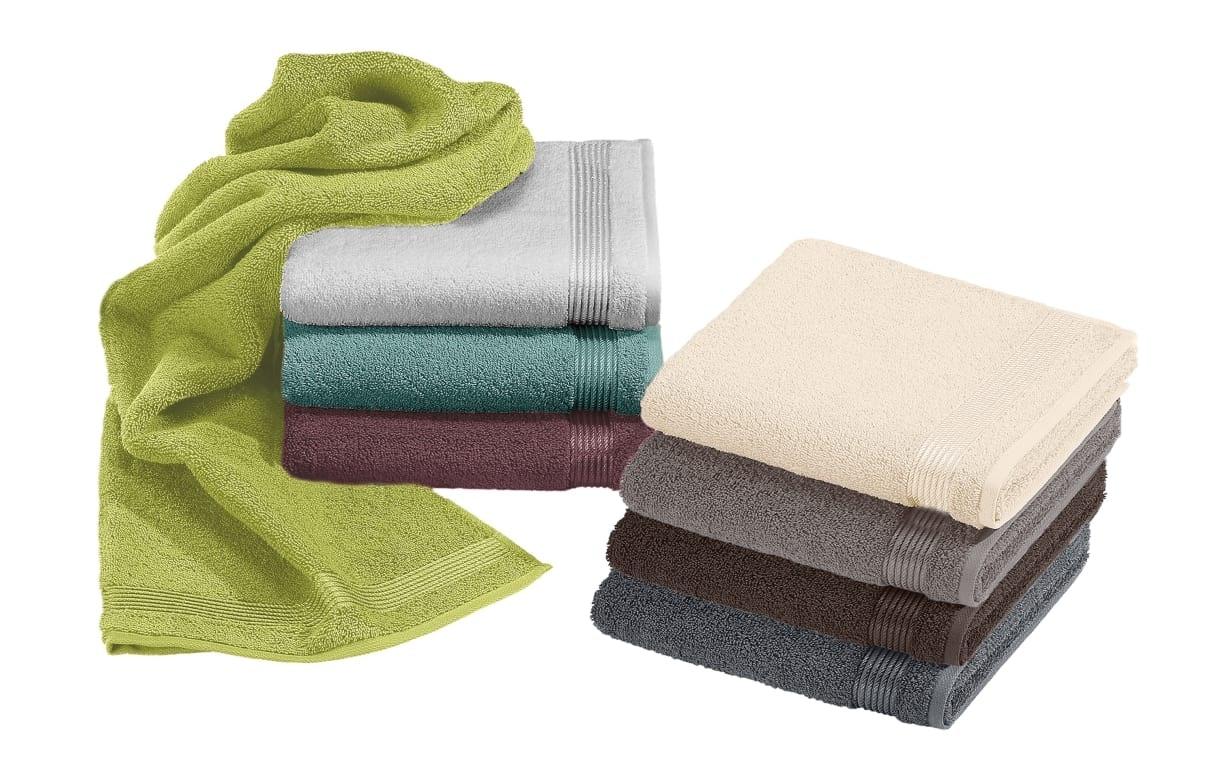 Handtuch Four Seasons