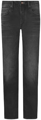 Denham Jeans, Razor Jeans, Slim Fit, Menswear 2018, Lodenfrey, Munich