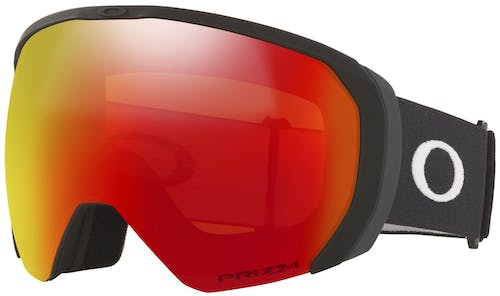 Oakley Flight Path XL - maschera sci