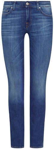 7 For All Mankind, Blue-Jeans, Pyper Jeans, Lodenfrey, Munich