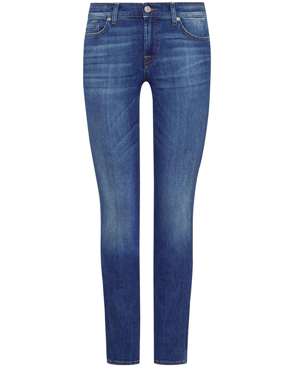 7 For All Mankind, Blue-Jeans, Pyper Jeans, Lodenfrey, Munich