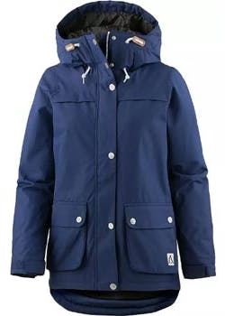 Wearcolor Snowboardjacke