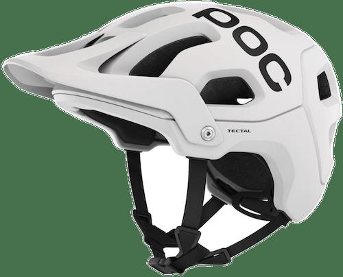 Poc Tectal - MTB-Helm