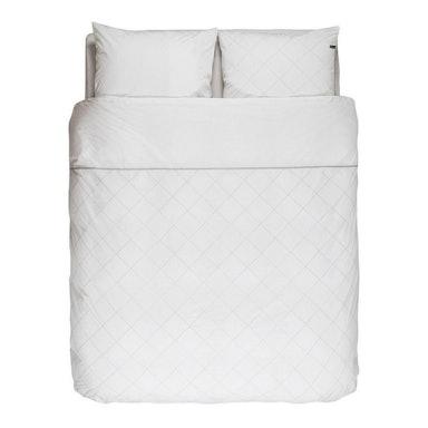 Bettwäsche Waschen So Gehts Richtig Universal