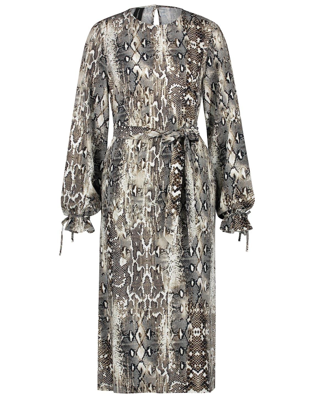 Dress Kimy