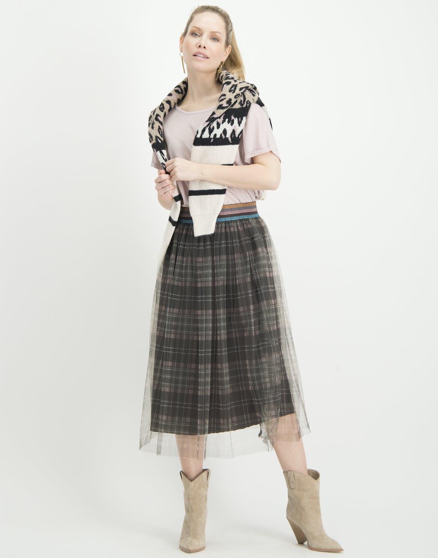 Skirt Xena