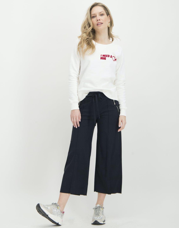 Pants Sandy