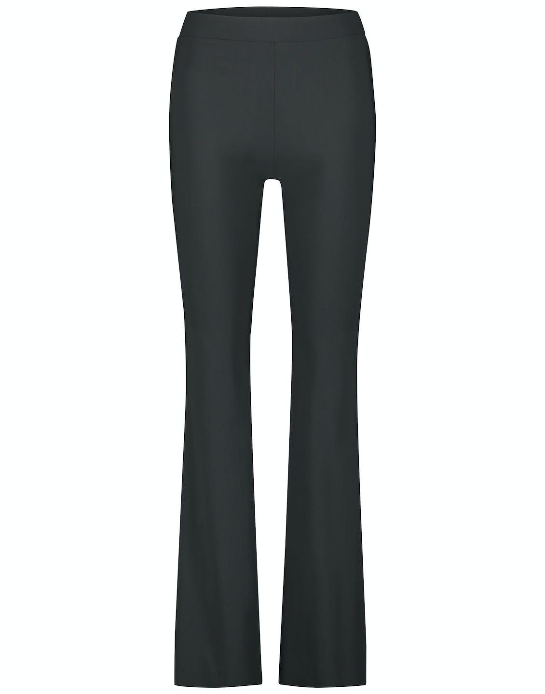 Easy wear flair Pants Eliya