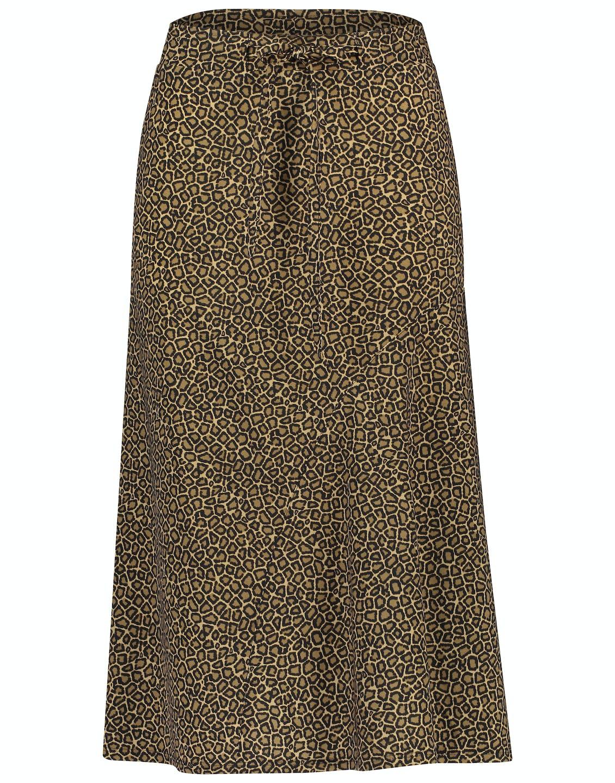 Skirt Fiona