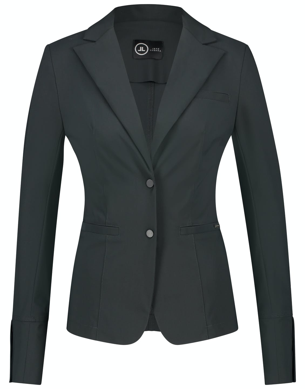 Easy wear Blazer Roma