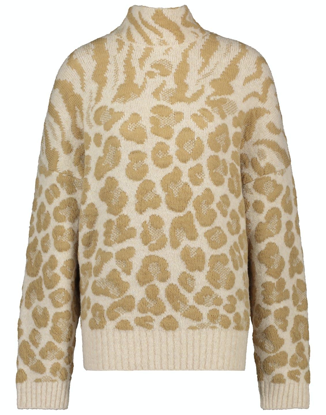Pullover Elima