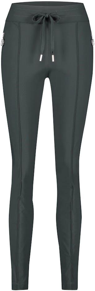Pants Emma