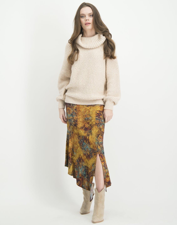 Pullover Tamis