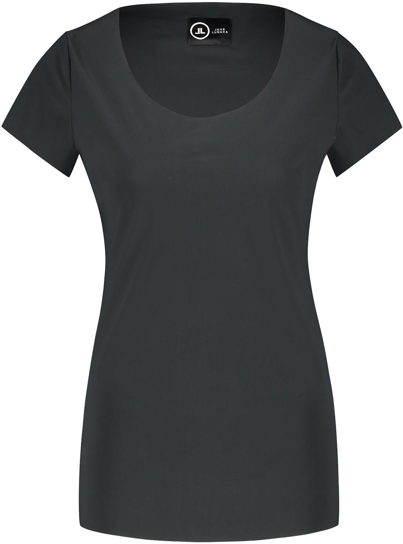 Easy Wear T shirt Sara