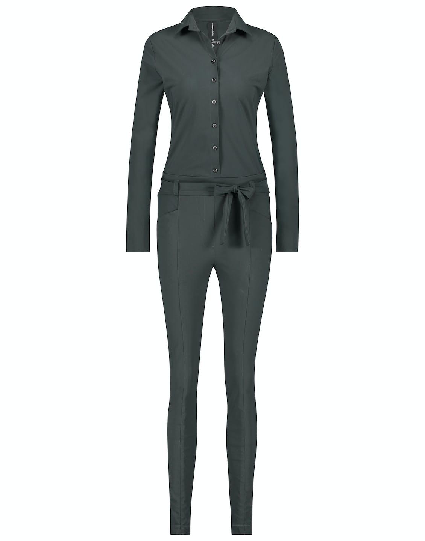 Easy wear Jumpsuit Diana