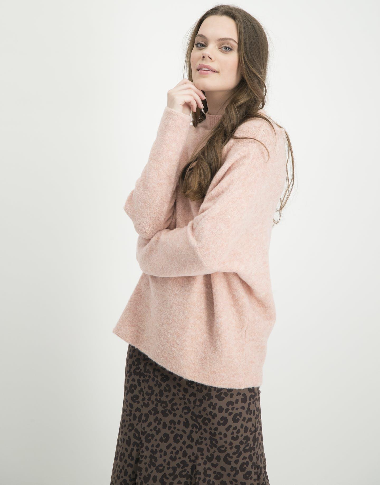 Pullover Janny