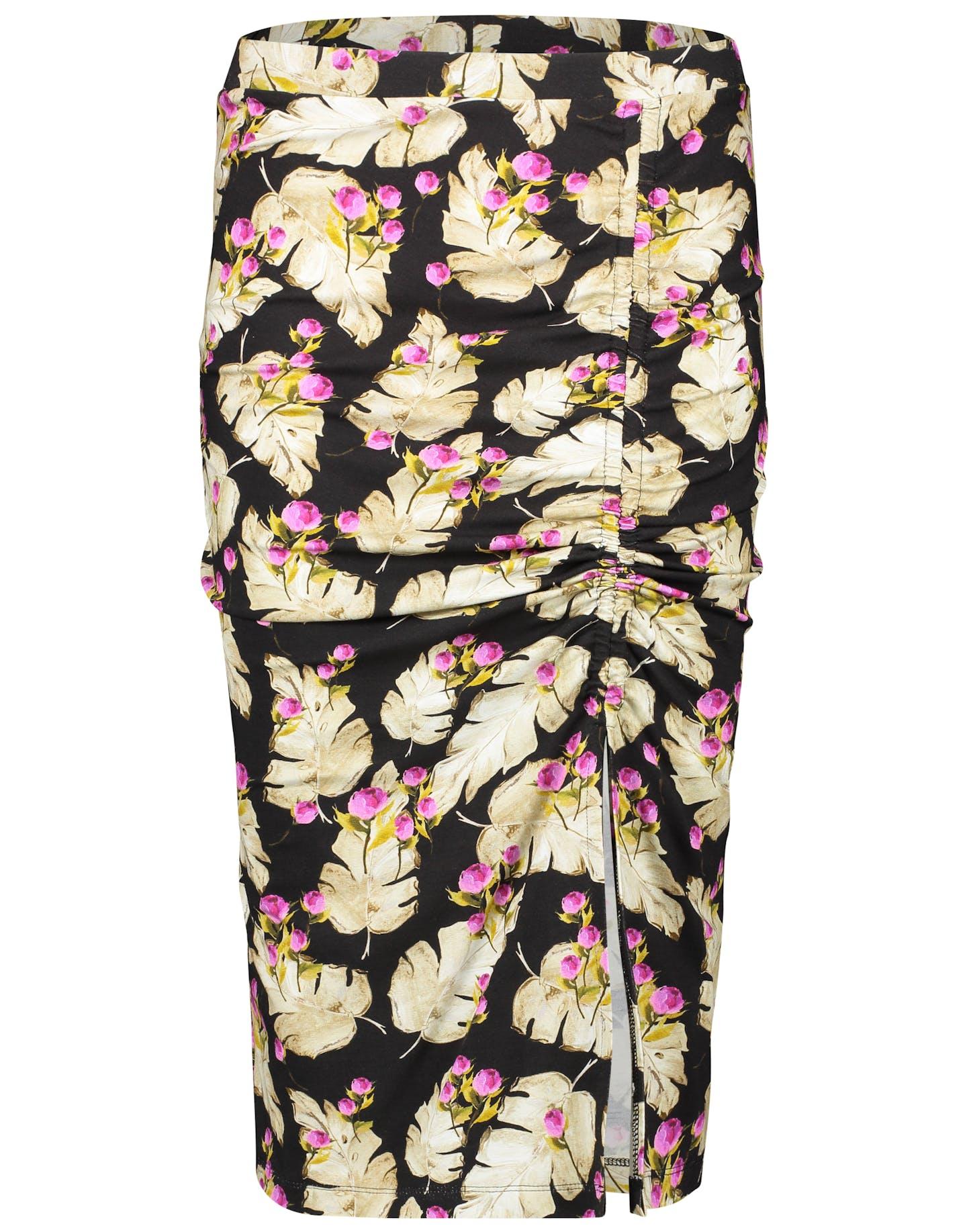 Skirt Sof
