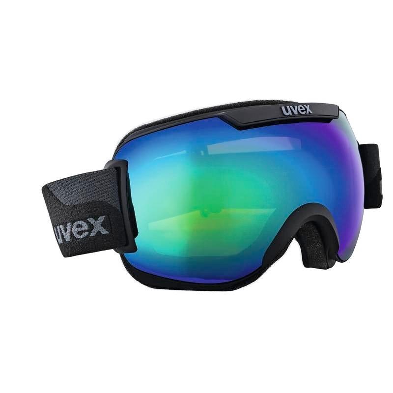 Uvex - Downhill 2000