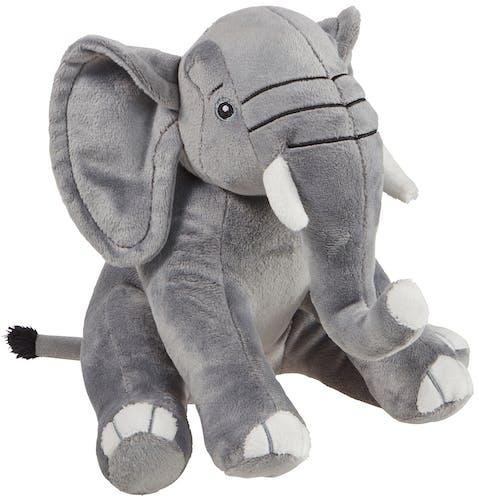 Wolters Hundespielzeug Elefant