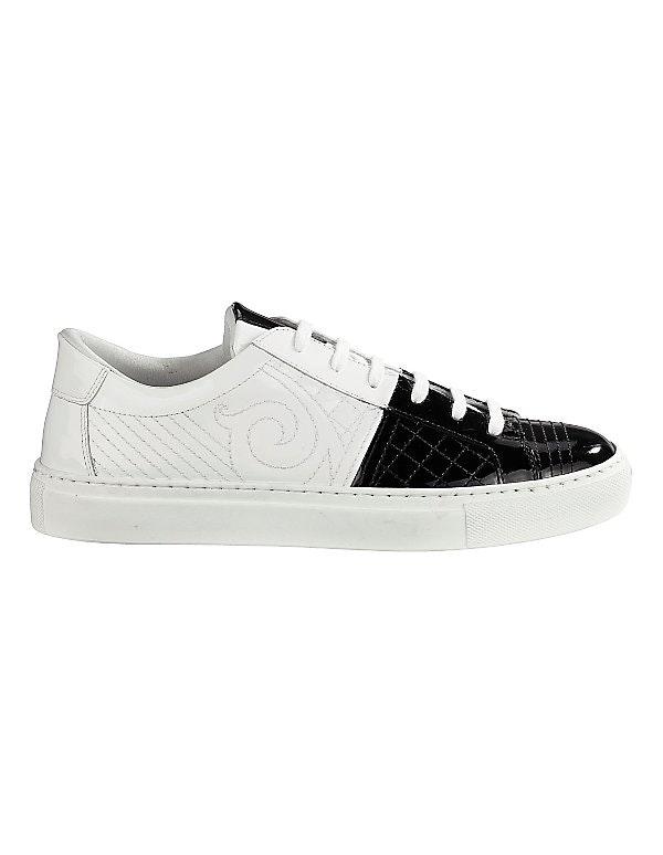 Eleganter Sneaker