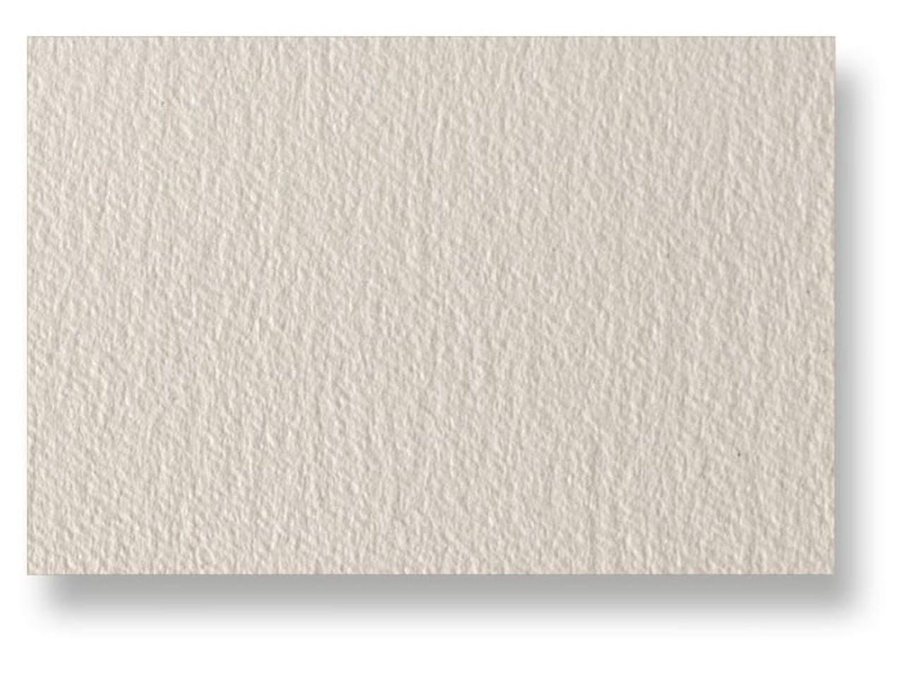 Hahnemühle Aquarellkarton Echt Bütten, 300 g/m², Bogen, ca. 500 x 650 mm (SB), matt