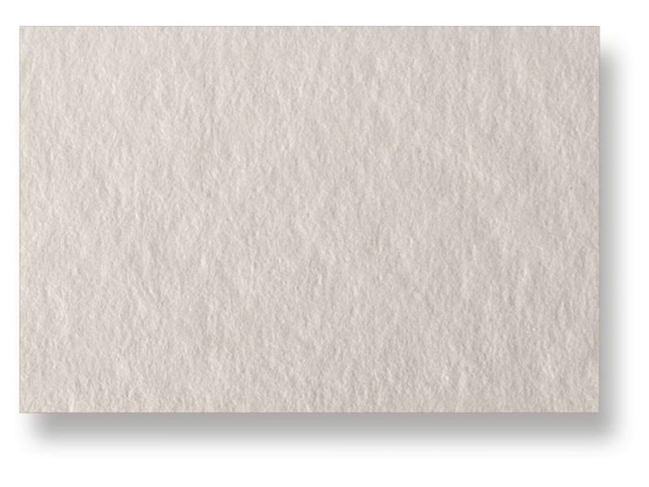 Hahnemühle Aquarellkarton Torchon, 275 g/m²