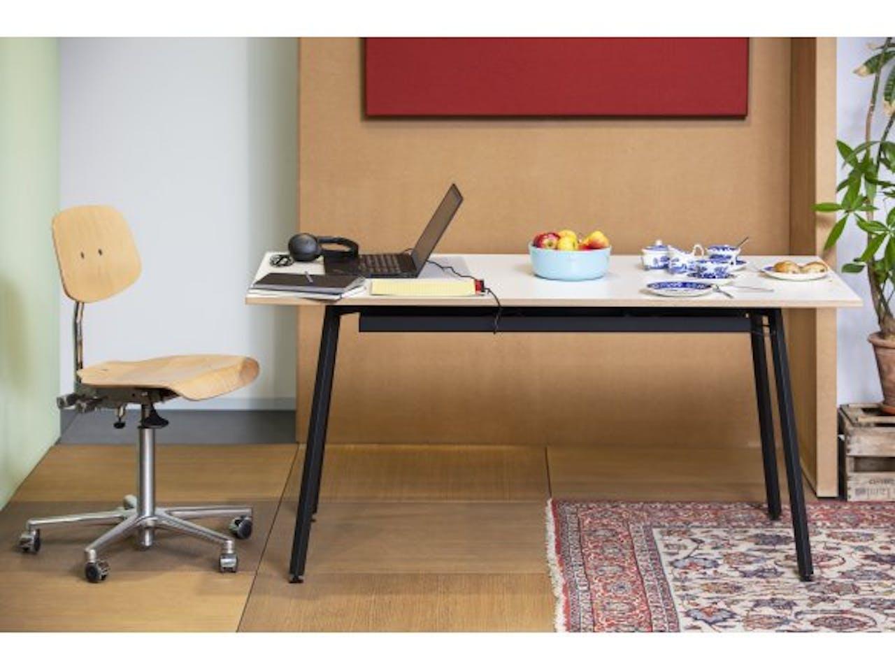 Home Office Set Y, Set 3