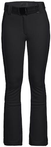 Goldbergh Pippa - pantaloni da sci