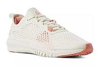 Fitness Schuhe von Reebok