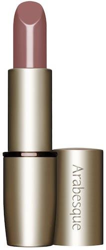 ARABESQUE Perfect Color Lippenstift Nr. 48 - Rosébraun