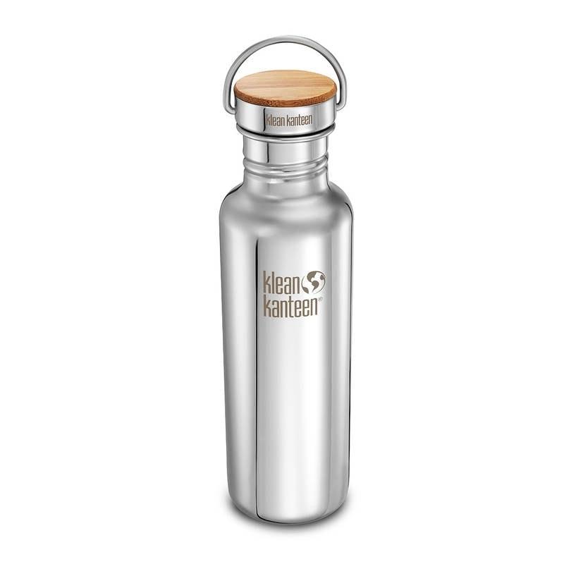 Klean Kanteen, Trinkflasche