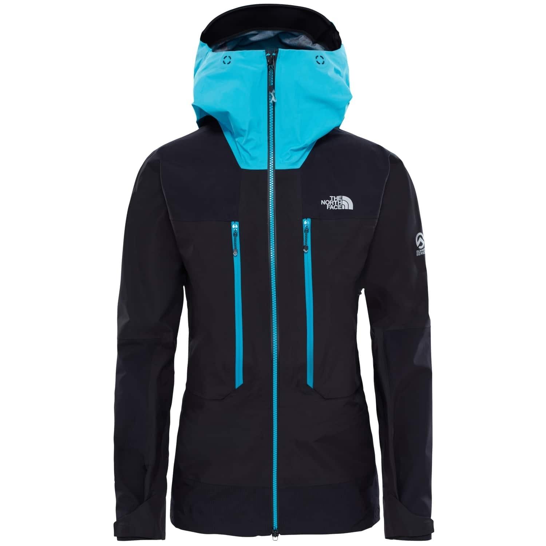 Women´s Summit L5 GTX Pro Jacket